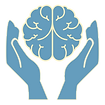 Stroke Recovery Solutions LOGO (1).png