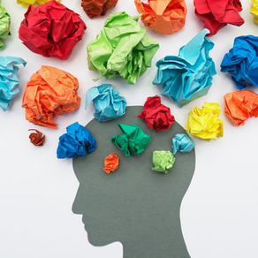 Managing the Emotional Impact