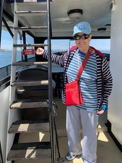 On the Ferry to Coronado.jpg