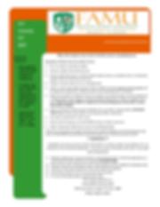 GC FAMU Scholarship Fact Sheet 2019.png