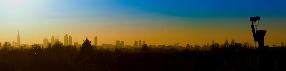 london sun set.jpg