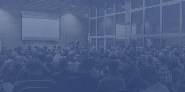 speaking-audience-background_edited_edit