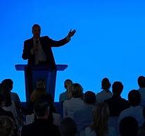 Keynote-Speaking (1).jpg