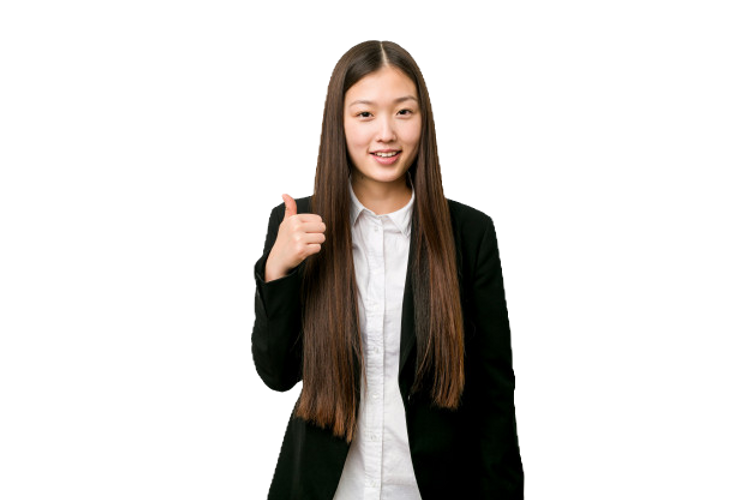 young-pretty-chinese-business-woman-smil