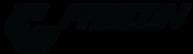 Fabcon-Logo-black.png