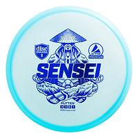 Active_Premium_Sensei_Blue.jpg