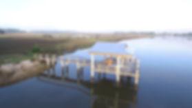 Dock building charleston, marine construction charleston, marine contractor charleston