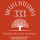 Soulful Intuitions 333 (13).png