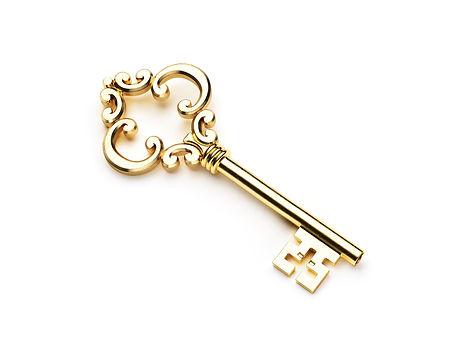 key for website.jpg