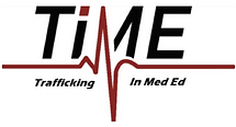 TIME%20Logo_edited.png