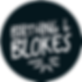 Birthin4Blokes