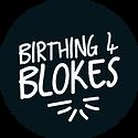 Birthing4Blokes