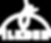 ilkder beyaz logo .png