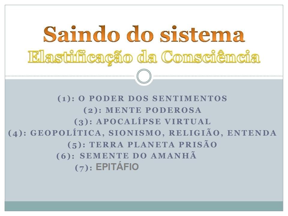foto 4.pdf_page_1.jpg