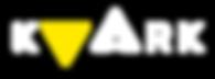 Copy of KVARK_logo_valge-kollane.png