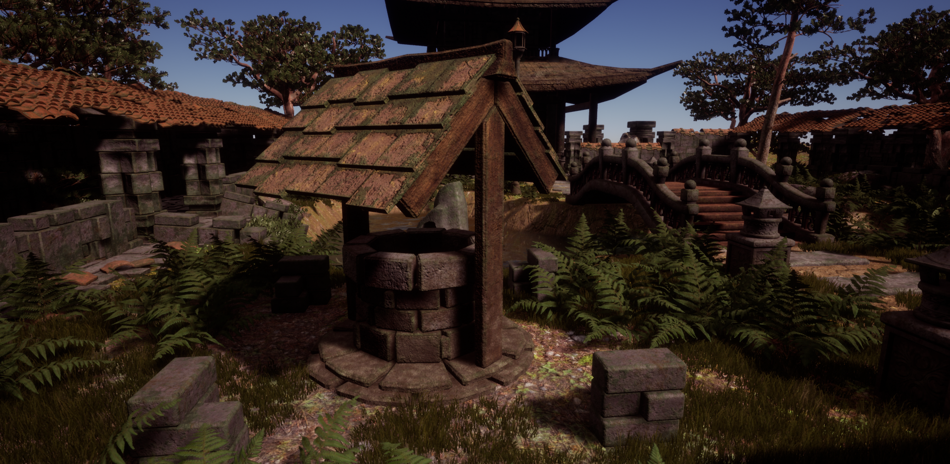 ForestTemple_03.png