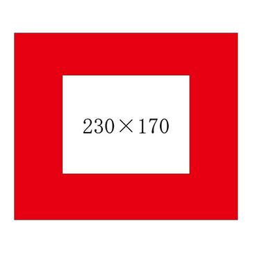 Cタイプ赤(6横).
