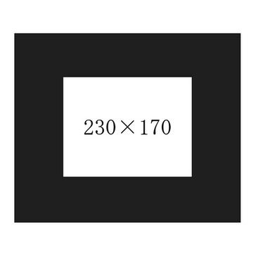 Cタイプ黒(6横).png