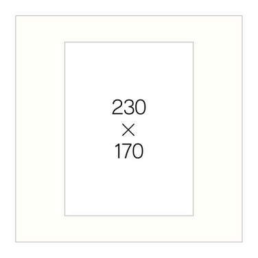 6切角(C6-HV1)