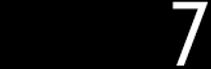カスタム7.png