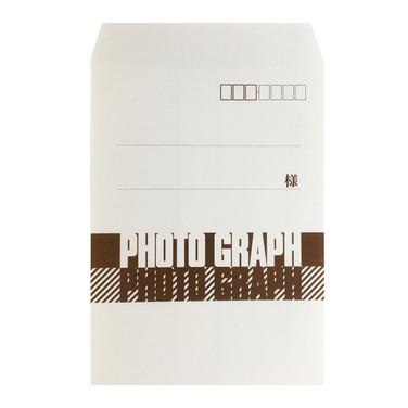 写真袋(縦型)