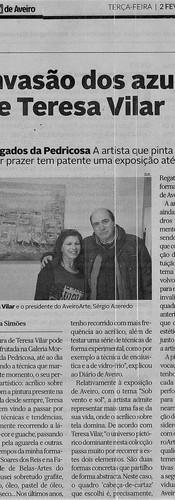 2016-02-02-Diario_de_Aveiro.jpg