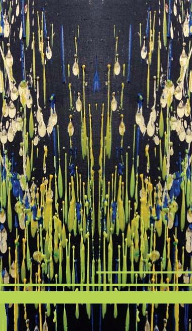 2012 | CONVITE | Exposição Individual em Sever do Vouga | Design by Ana Vilar