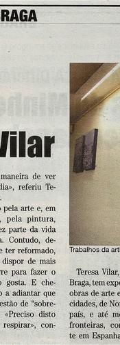 2014-01-17 | RECORTE DE JORNAL | Diário do Minho