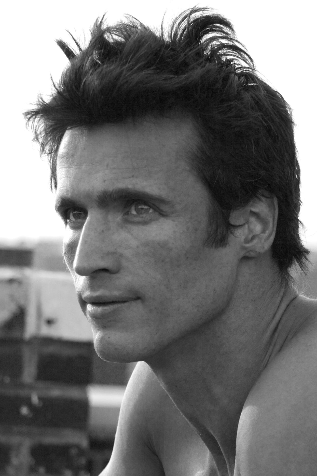 Manuel Vignoulle