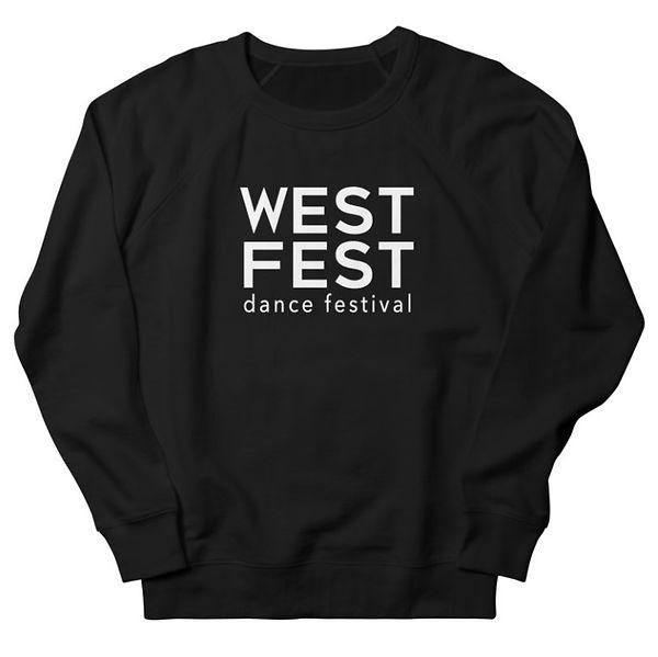 westfest sweatshirt.jpg