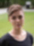 Chloe London Headshot - Chloe London.png