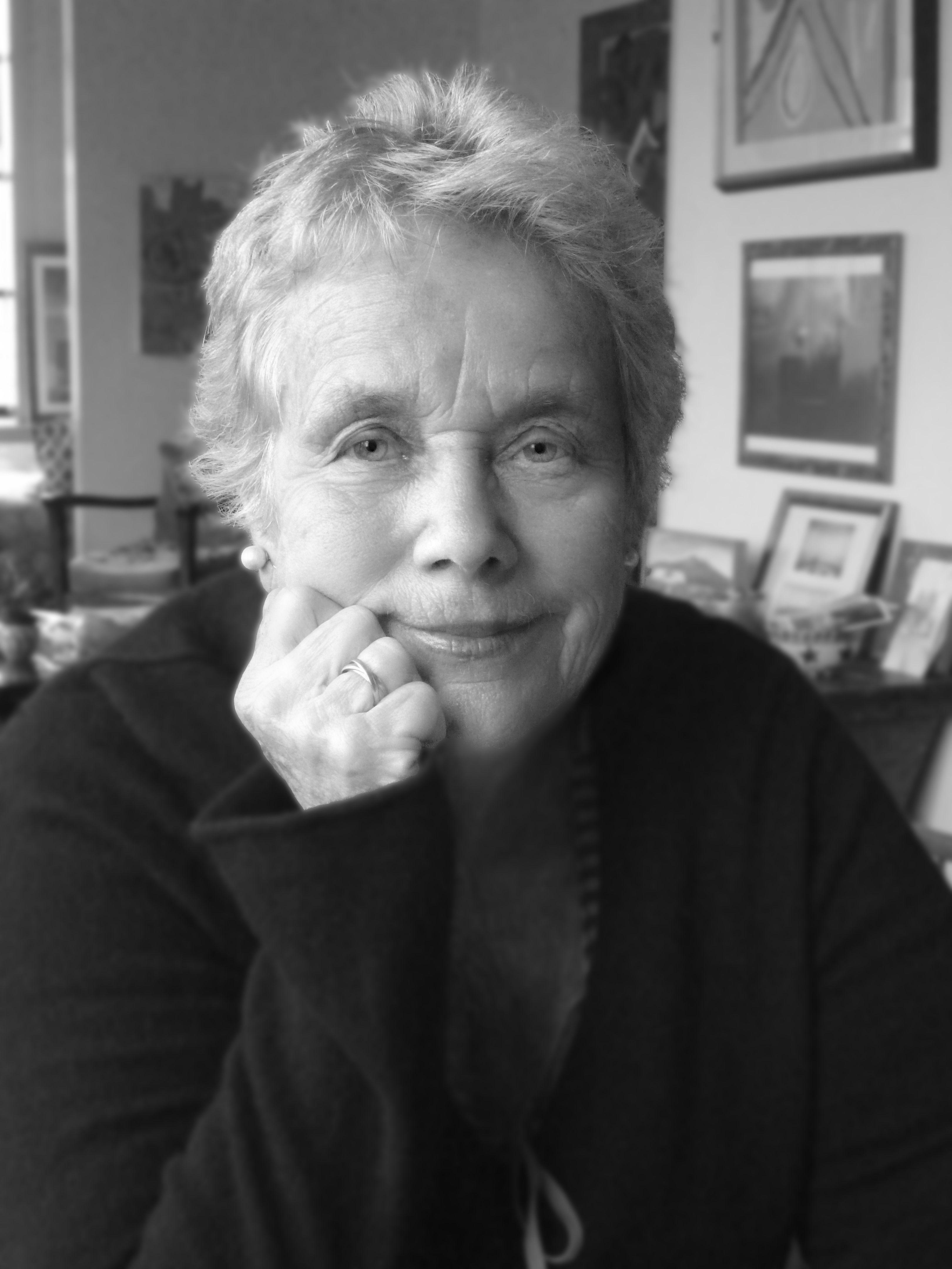 Carol Nolte | Guest + Director