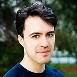 Kevin_Dance-43 - Kevin Clark.jpg