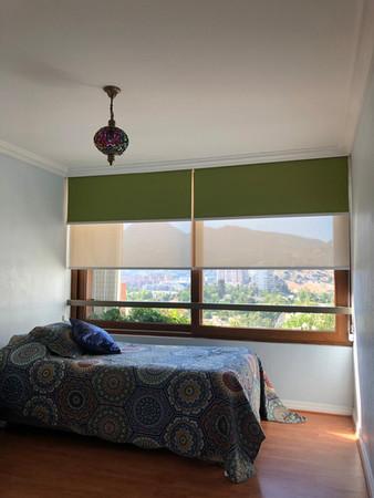 cortinasrollerblackoutscreen.JPG