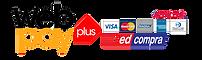 logo-webpay-plus-3.png