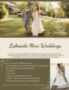 Pop Up Wedding Webpage_FINAL.png