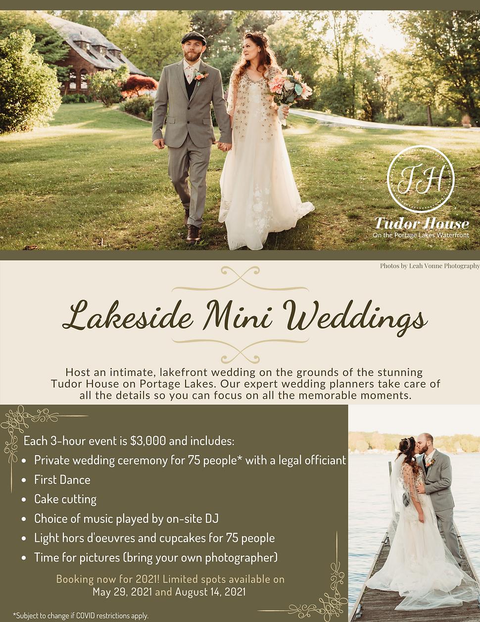 Pop Up Wedding Webpage_2021.png