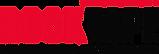 RockTape_logo