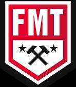 FMT-Blades-Advanced.png