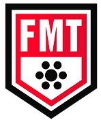 fmt pods floss course logo_edited.png