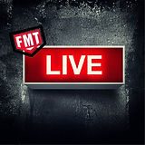 liveFMT.jpg