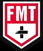 FMT-Basic.png