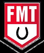 FMT_EQUINE.png