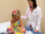 Texoma Primary Care
