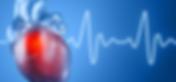 Cardiology | Kell West Regional Hospital | Wichita Falls
