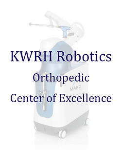 Kell West Regional Hospital Preferred Provider