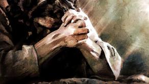 Adoración a Jesús Sacramentado por Zoom