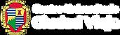 Logo_Largo_Blanco.png