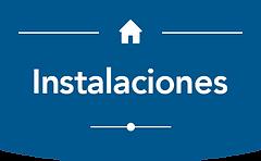 Boton Instalaciones.png