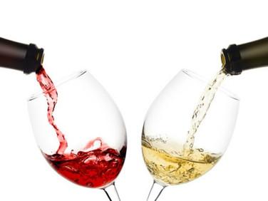 Cata de vinos a beneficio del CUCV